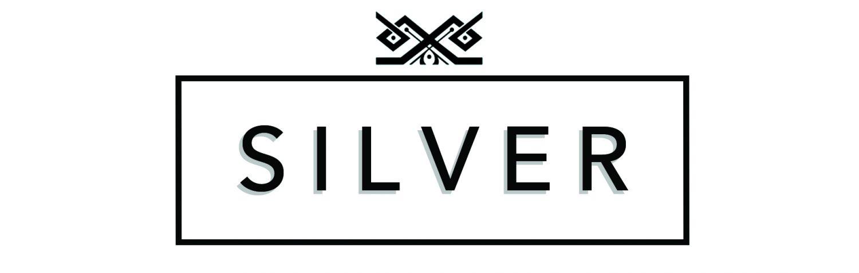 cropped-Silver-Magazine-Logo-1.jpg