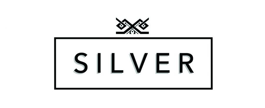 cropped-Silver-Magazine-Logo-e1492165768376.jpg