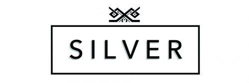 cropped-Silver-Magazine-Logo.jpg