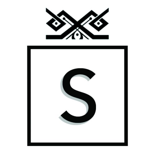 cropped-Silver-Magazine-Small-Logo.jpg