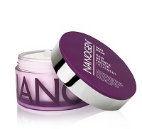 Nanogen Hair growth factor treatment mask Silver Magazine www.silvermagazine.co.uk