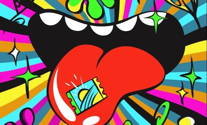 Electric Kool-Aid Acid Test review by Mark Little Silver Magazine www.silvermagazine.co.uk