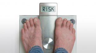 Mens Health Week diabetes risk Silver Magazine www.silvermagazine.co.uk