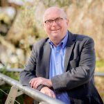 David Mellor business mentor