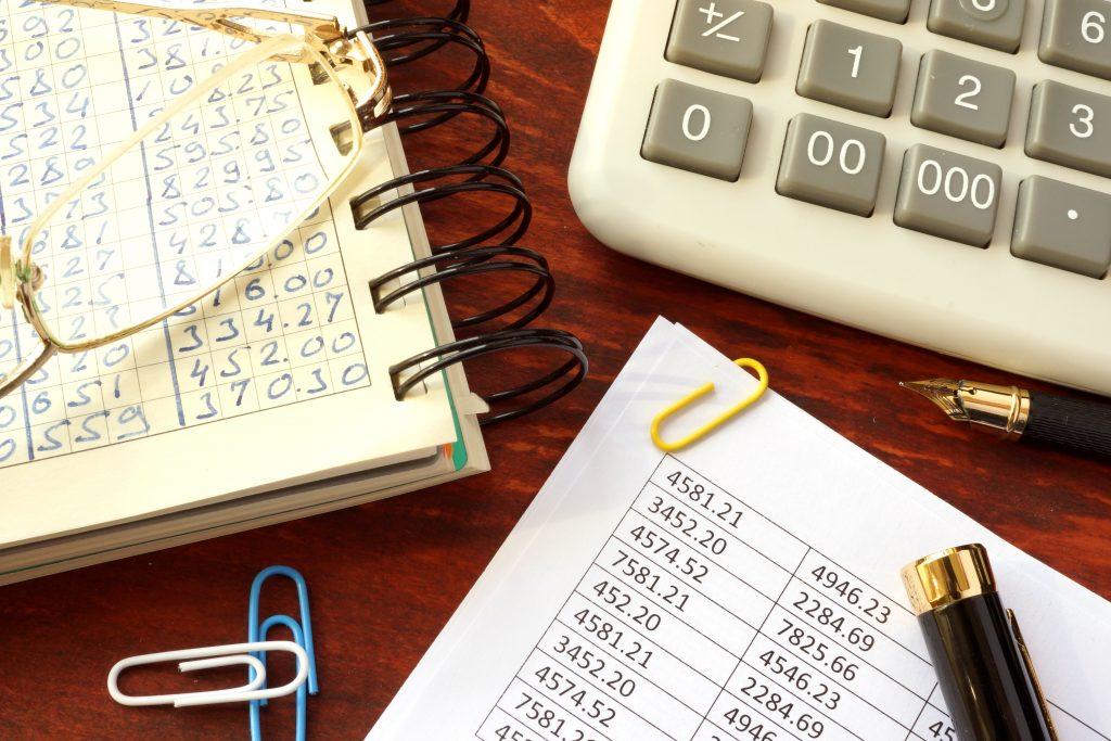 50plus entrepreneurs advice fifty plus