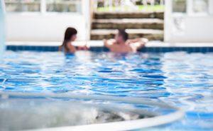 Summer Lodge Spa Silver Magazine Travel Club
