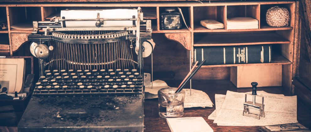 Tips for becoming a writer Title Sussex Magazine www.titlesussex.co.uk