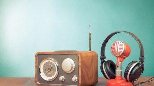 Radio interview with Sam Harrington-Lowe Silver Magazine www.silvermagazine.co.uk