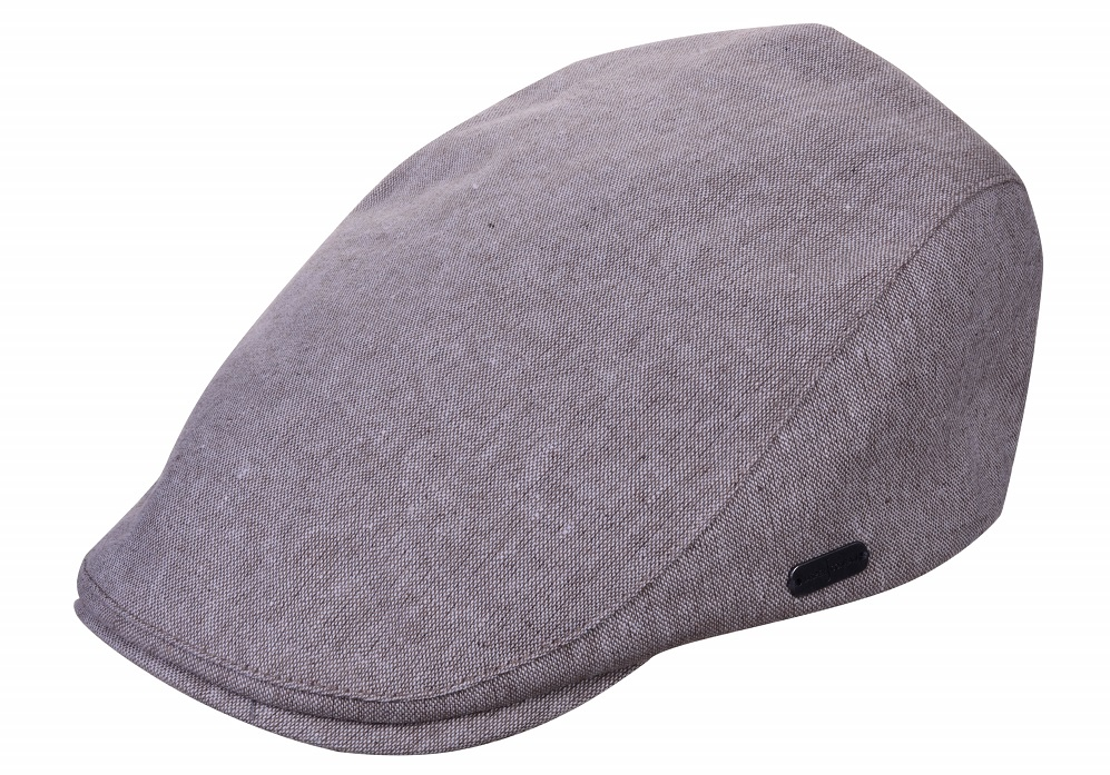 Debenhams J by Jasper Conran grey flat cap £25 Silver Magazine www.silvermagazine.co.uk