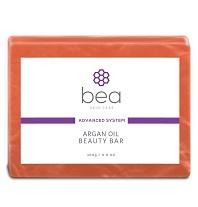 Bea Argan Oil Beauty Bar on Silver Magazine www.silvermagazine.co.uk