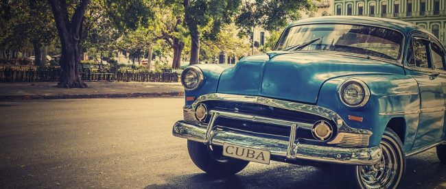 Cuba Cars and Cigars Silver Magazine www.silvermagazine.co.uk