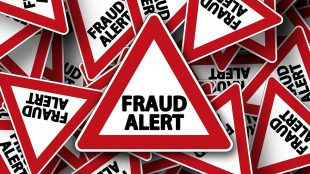 Fraud Alert Silver Magazine www.silvermagazine.co.uk