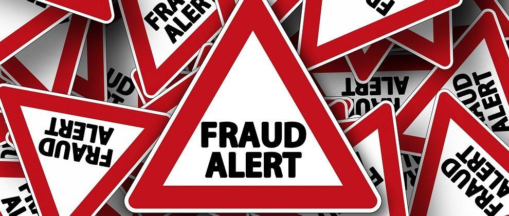 Fraud Alert Silver Magazine www.silvermagazine.co.uk