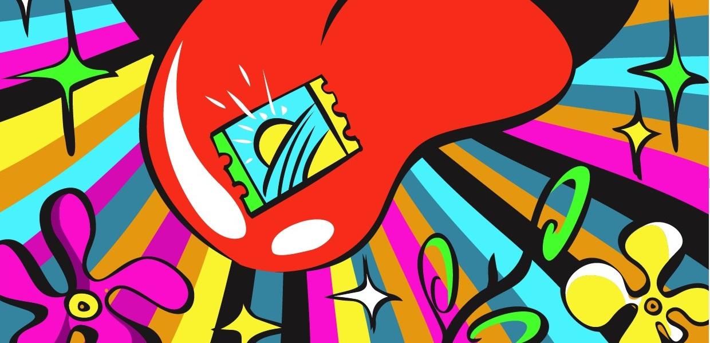 LSD Silver Magazine www.silvermagazine.co.uk