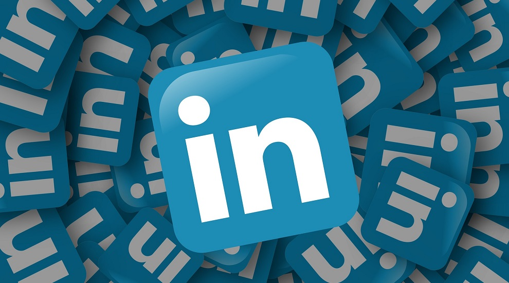 Linkedin Silver Magazine www.silvermagazine.co.uk
