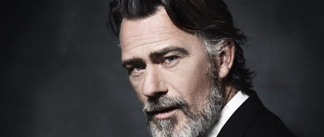 10 Men Over 50 Proving That Age Is Just A Number Silver Magazine