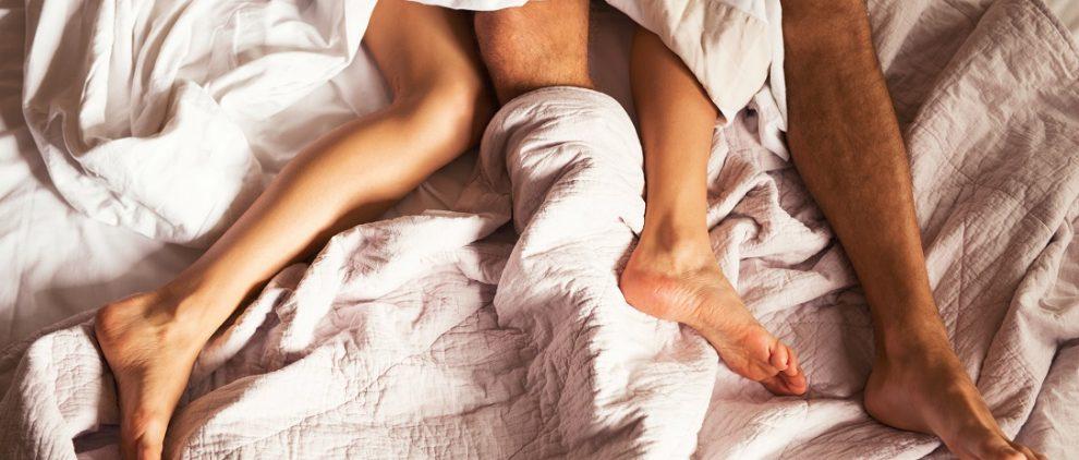 Why I cheat on my husband Silver Magazine www.silvermagazine.co.uk