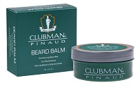Clubman Beard Balm online Silver Magazine www.silvermagazine.co.uk