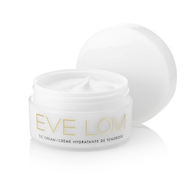 Eve Lom cream online Silver Magazine www.silvermagazine.co.uk