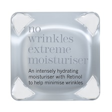 thisworks no wrinkles extreme moisturiser online Silver Magazine www.silvermagazine.co.uk