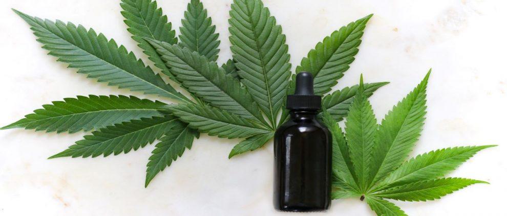 Silver Magazine, www.silvermagazine.co.uk, health benefits of cannabis