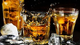 Whisky time for a revamp Silver Magazine www.silvermagazine.co.uk