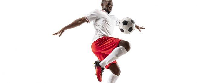 African football boom Silver Magazine www.silvermagazine.co.uk