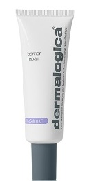 Dermalogica Barrier Repair - hand cream feature Silver MAgazine www.silvermagazine.co.uk