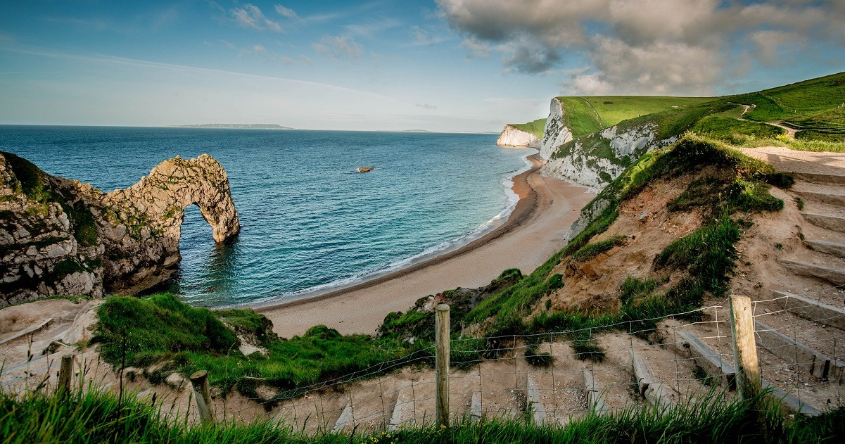 Holiday in Cornwall UK staycation www.silvermagazine.co.uk