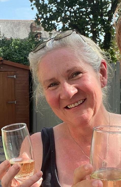 Author Annemarie Flanagan on Silver Magazine.jpg
