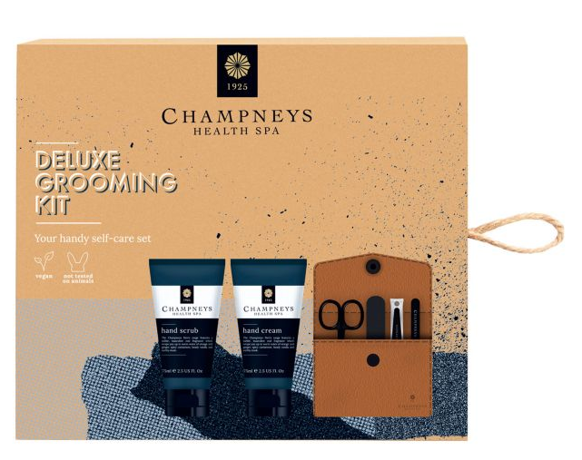 Champneys Mens Grooming kit feature on Silver Magazine www.silvermagazine.co.uk.jpeg