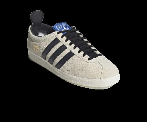 Adidas Vintage Mens Gazelles - £90
