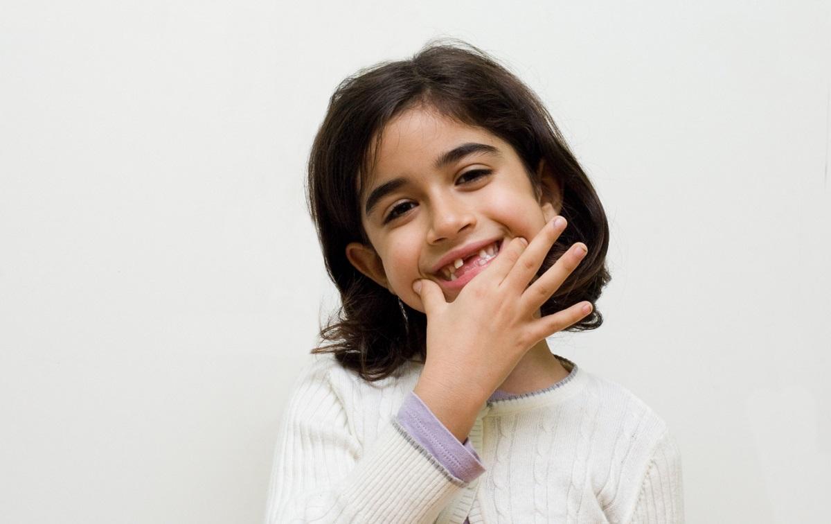 Girls masking autism traits article Silver Magazine www.silvermagazine.co.uk