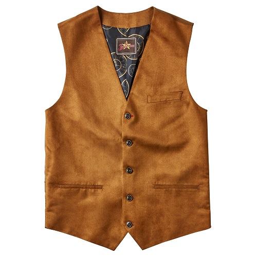 Joe Brown Men's Waistcoat £45