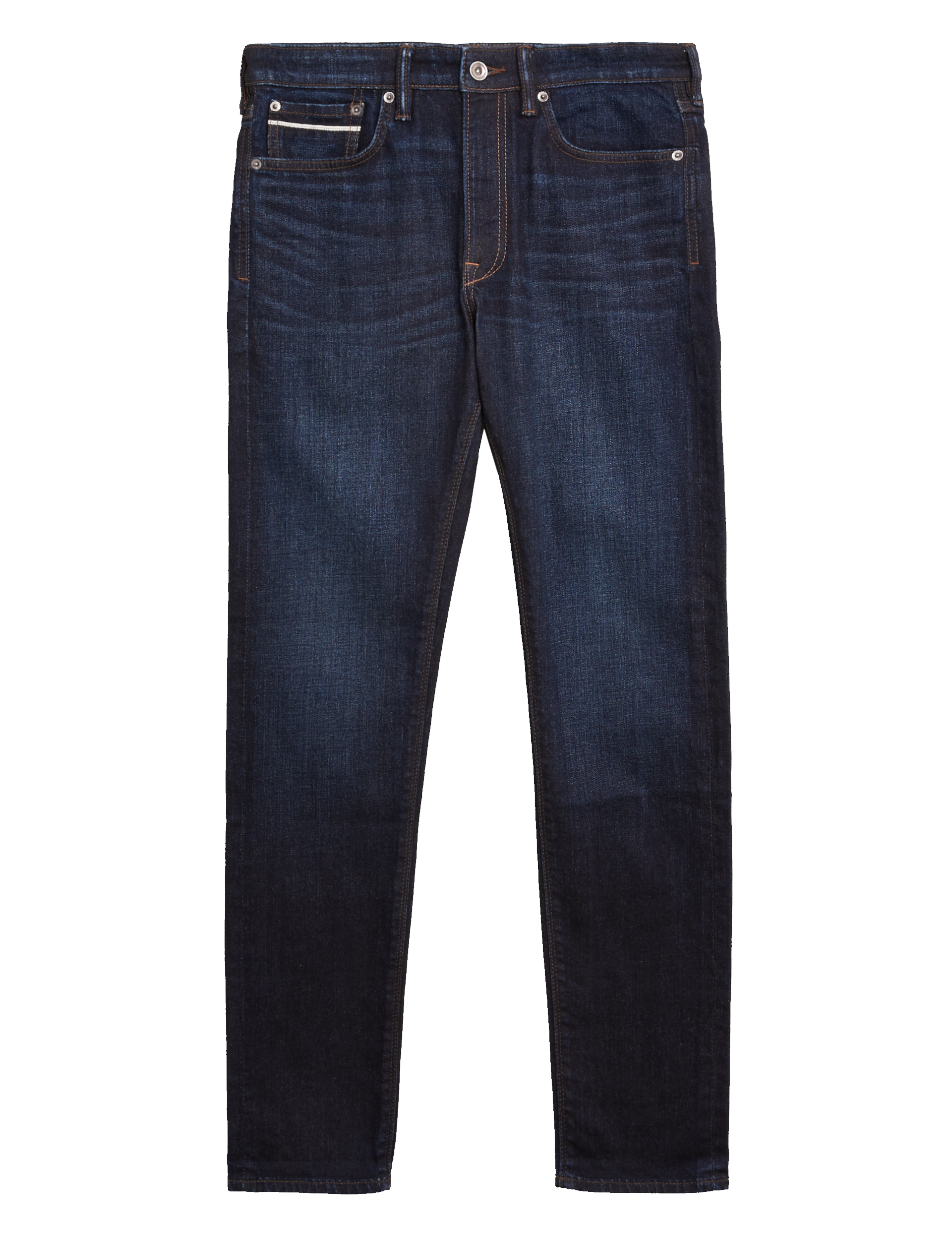 M&S Collection Mens Jeans £49.50.jpg