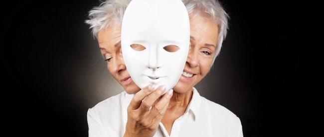 Women late diagnosis autism article on Silver Magazine www.silvermagazine.co.uk