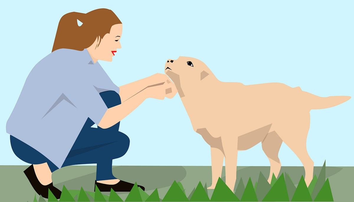 Cuddle your pets - friendship article on Silver Magazine www.silvermagazine.co.uk