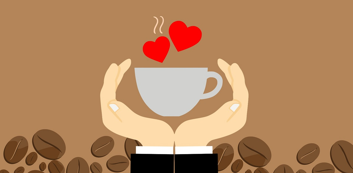 Meet for coffee friendship article on Silver Magazine www.silvermagazine.co.uk