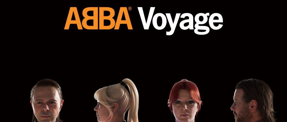 ABBA Digital - (Credit - Industrial Light & Magic)